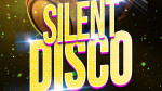 Silent Disco 🎧