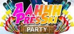 Aahhh Prés Ski-party