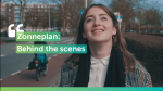 Zonneplan: behind the scenes