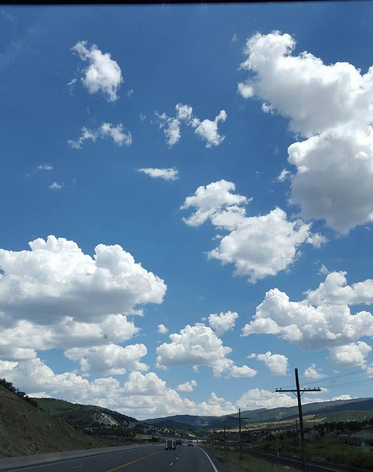 Summer-Weather Dave-Della-Maggiore 1-2