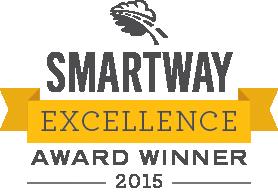 ddtsi-smartway-winner-logo