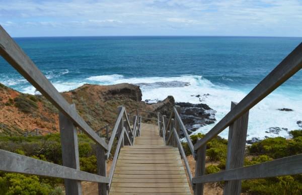Why you should visit Mornington Peninsula, Australia
