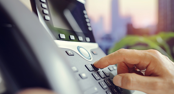 2-ways-to-reduce-your-business-landline-bills