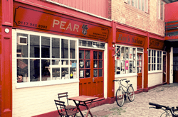 pear-cafe-bristol