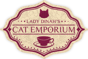 cat-emporium-shoreditch