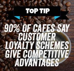 top tip 8