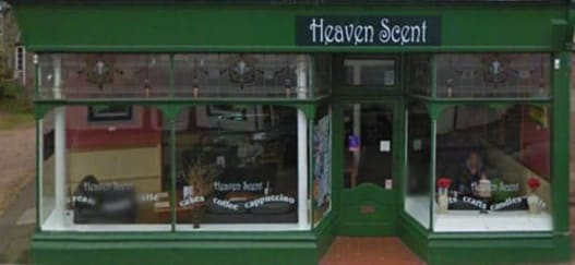heaven-scent-coffee-shop