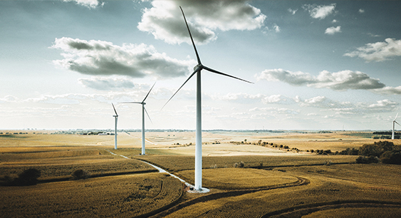 13guide-to-renewable-energy-for-small-businesses