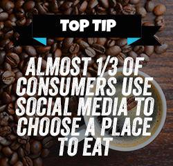 top tip 6