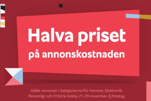 begagnade bilar blocket älvsborg