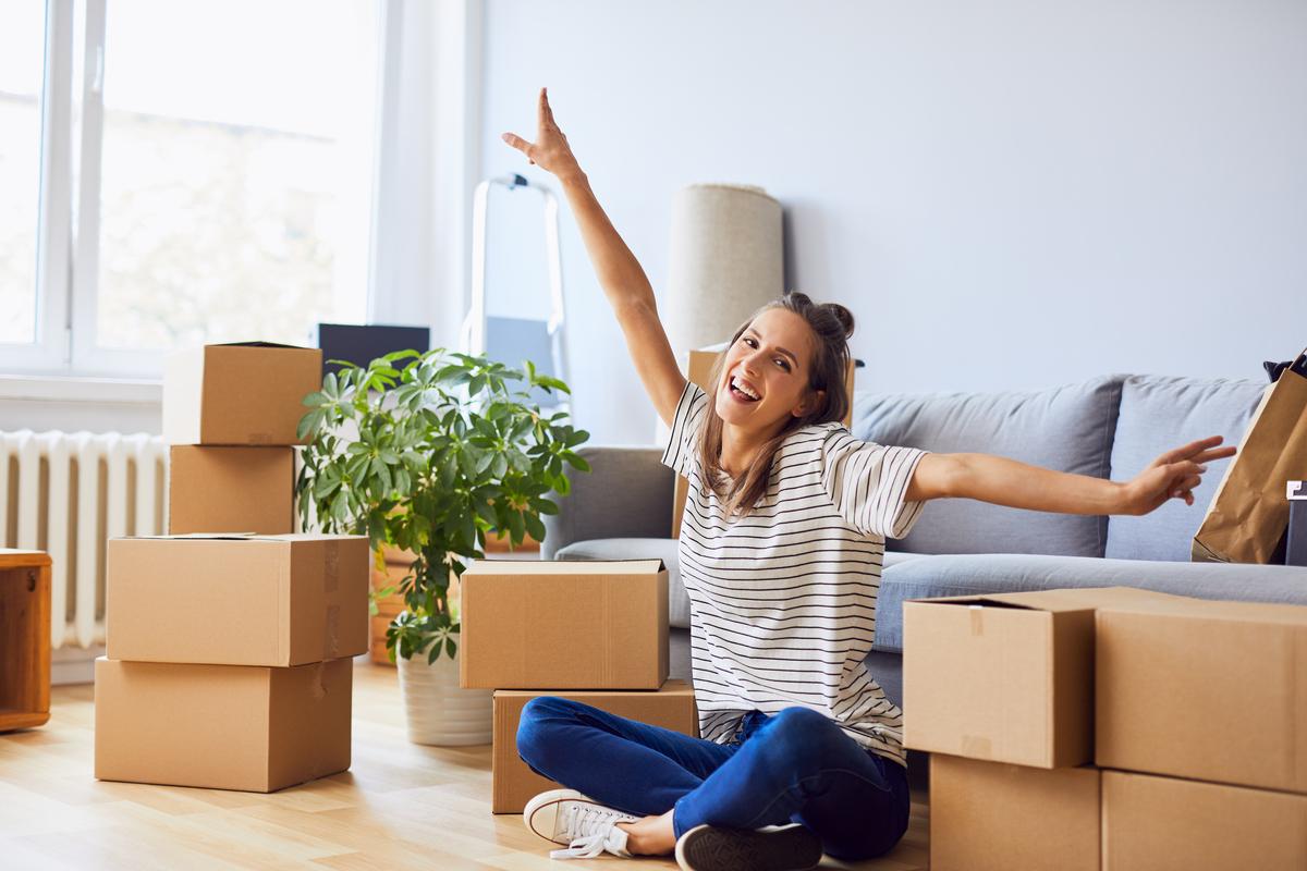 Blocket köp & sälj bilar, möbler, lägenheter, cyklar och mer
