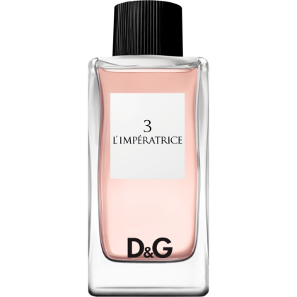 9c28974cced4e0 Schiphol | Perfumes & Cosmetics