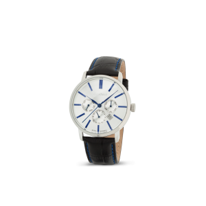 Guy David klassiek horloge