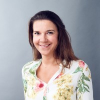 Nicolette Nelis