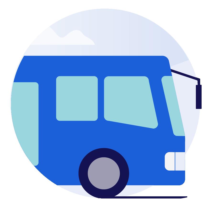 Schiphol | Your transport to Schiphol