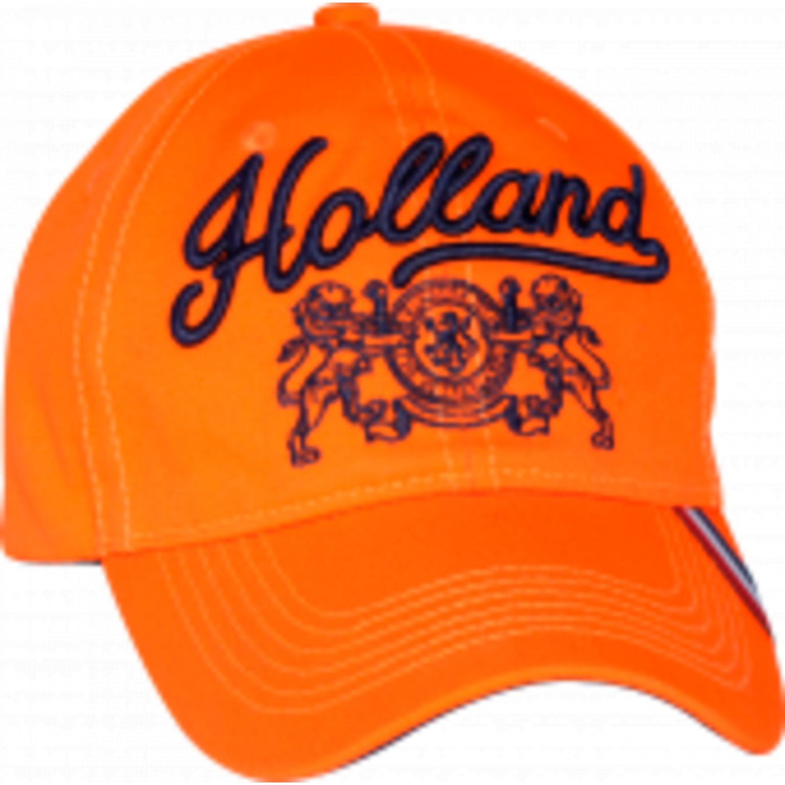 Cap Holland