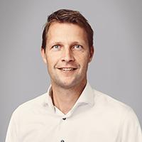 Joost  Koning