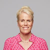 Anne Marie van Hemert