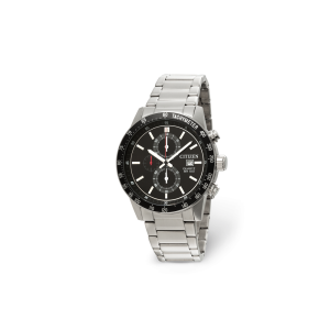Citizen chronograph horloge