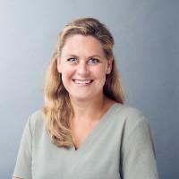 Jolein Noppen