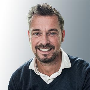 André Wilderdijk