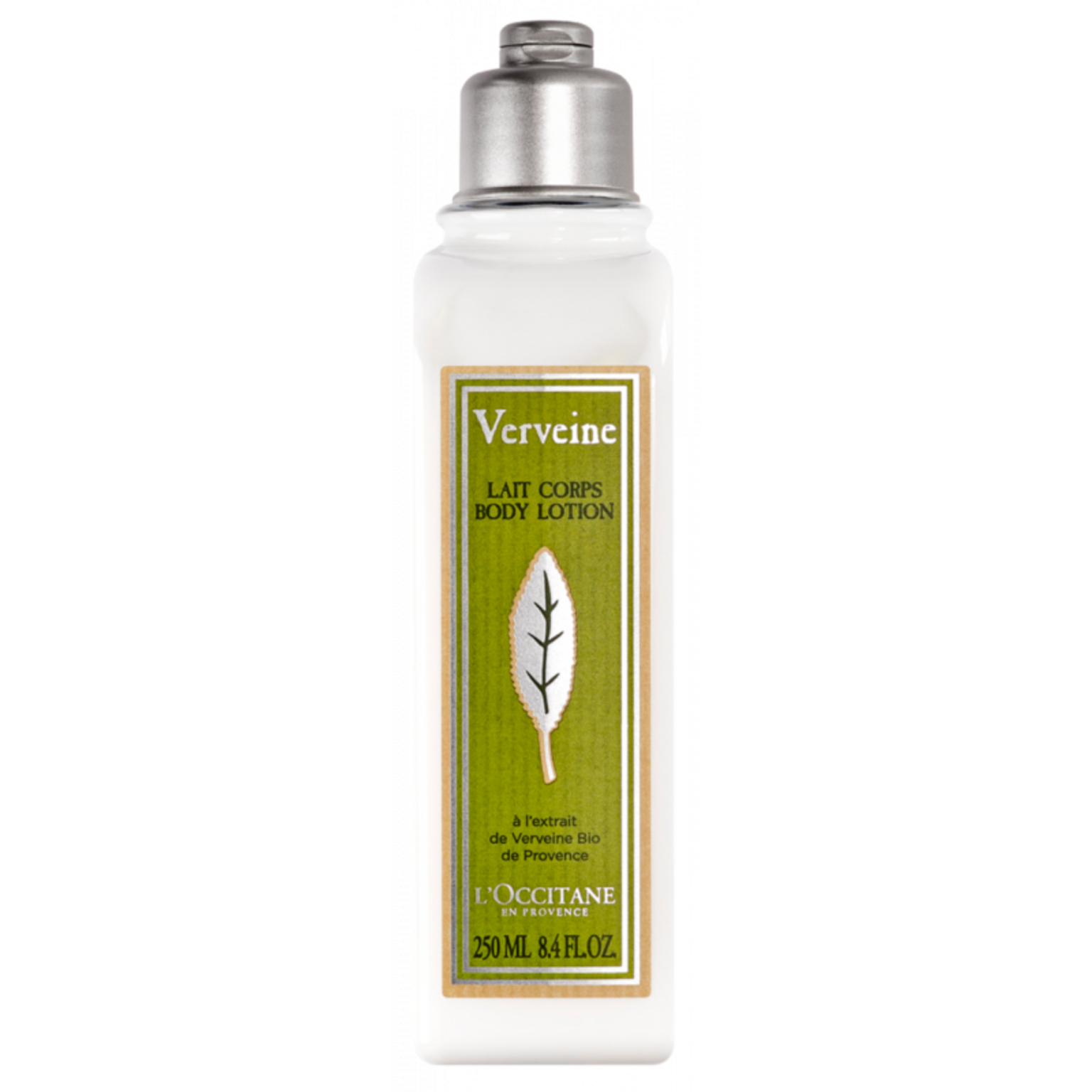 L'Occitane Verbena Body lotion 250ml
