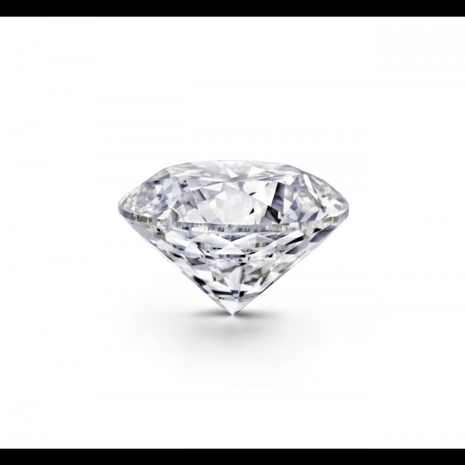 GASSAN 121® cut diamond