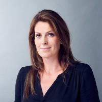 Irene Muijsson