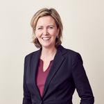 Jacqueline Ente – van der Vliet
