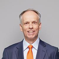 Marcel Lekkerkerk