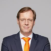 Tim Heijenbrock