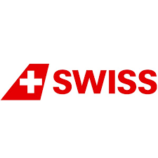Swiss Int. Air Lines logo