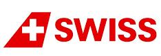 Swiss Int. Air Lines logo