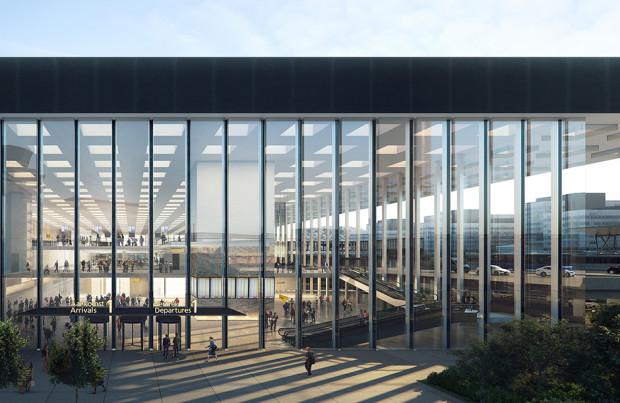 https://images.ctfassets.net/biom0eqyyi6b/3jlwQXMYKkQsUK6gCSIasc/755aad3267b349ffe5484c127e73c4bf/Amsterdam_Airport_Schiphol_Terminal_03__Beauty___The_Bit.jpg?w=620