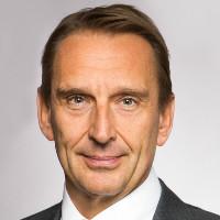 André  van de Berg
