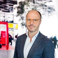 Maarten van Maaren