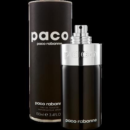 Schiphol Perfumes Cosmetics
