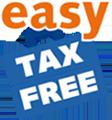 Easy Tax Free