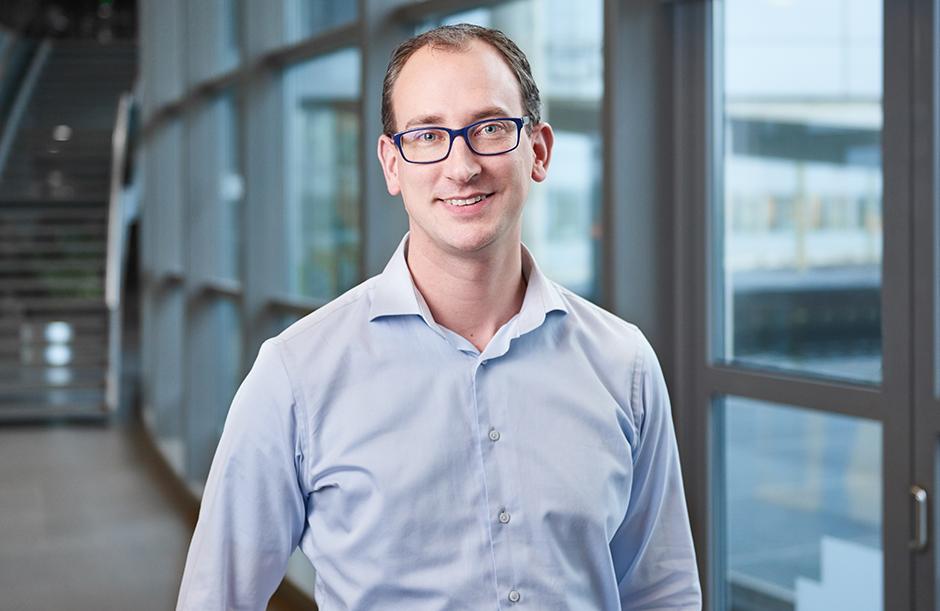 Pieter-Bas Siebers