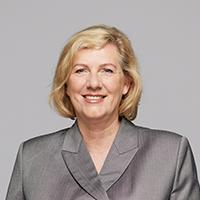 Hélène van Riemsdijk – Schouten