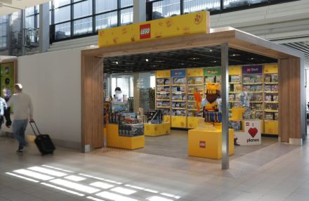 be3fe37d5 Schiphol | Shop at Schiphol - Discover all shops