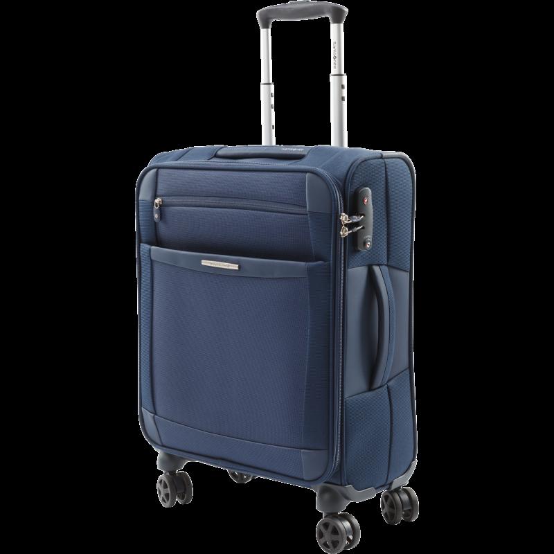 019607e2975 Ook maakt de wereldwijde garantiebepaling Samsonite één van de populairste  reisbagage merken.