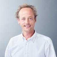 Maarten Schouwenaar