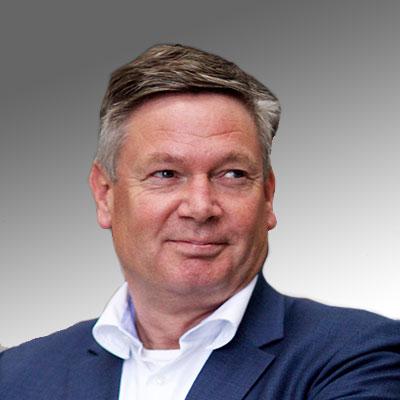Peter  van Steensel