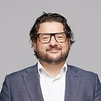 David Van der Meer