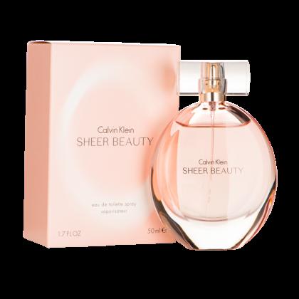 Schiphol | Perfumes & Cosmetics