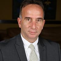 James Fazio