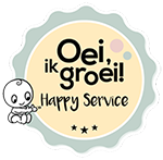 oig happy service logo