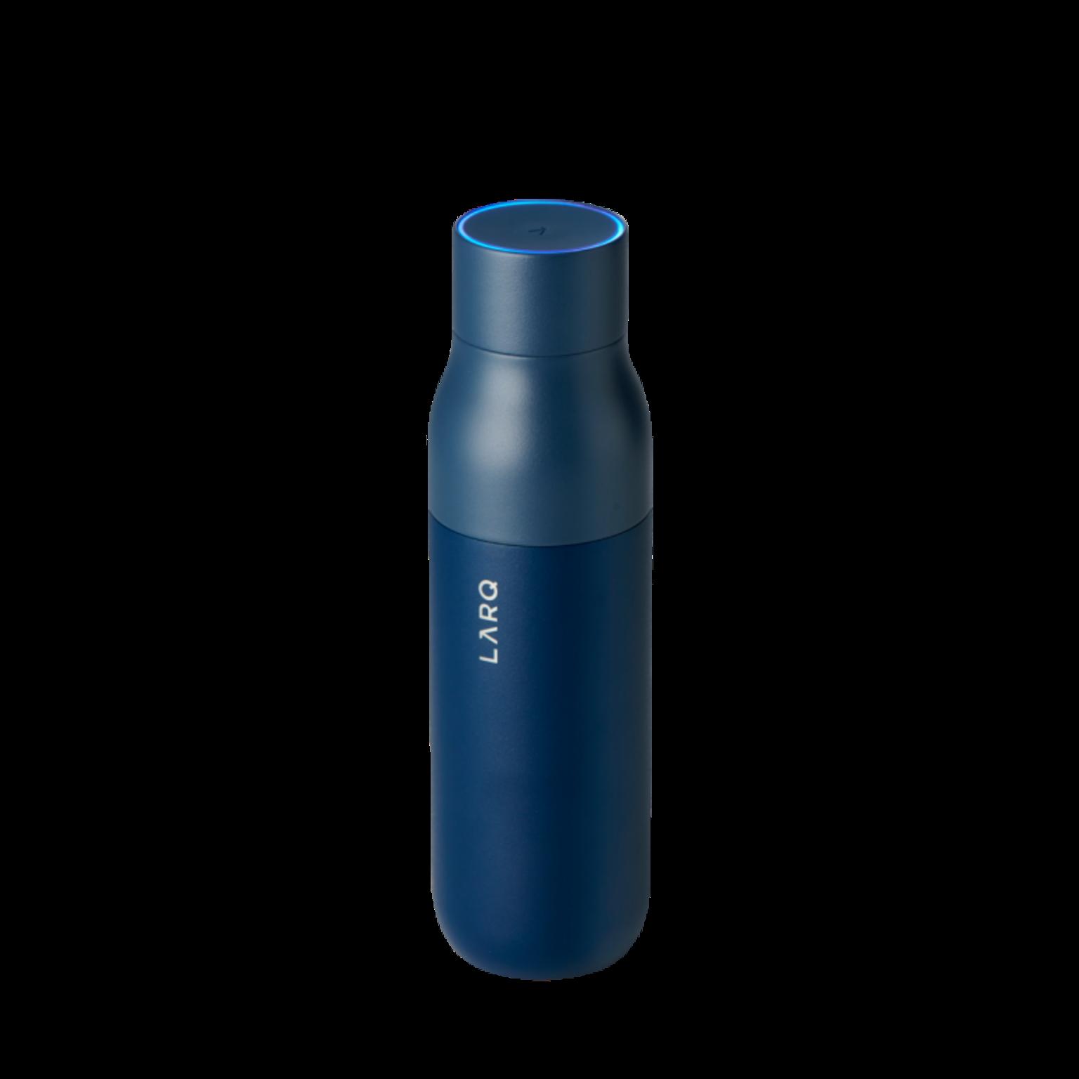 Larq Bottle Monaco