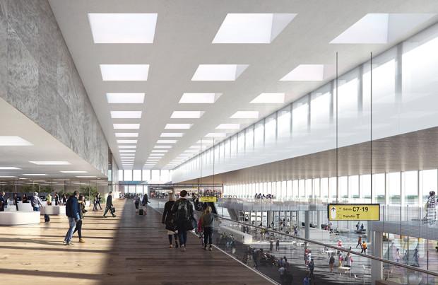 https://images.ctfassets.net/biom0eqyyi6b/7KMiXjOzkcikQaQuSWKW44/e8f4fa6ba732b96132cbccbef5e94843/Amsterdam_Airport_Schiphol_Terminal_08__Beauty___The_Bit.jpg?w=620